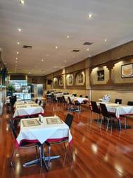 Restaurant  business for sale in Reservoir - Image 1