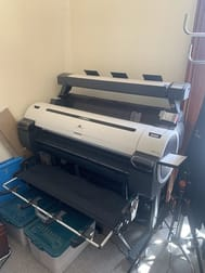 Paper / Printing  business for sale in Hobart - Image 2