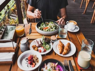 Cafe & Coffee Shop  business for sale in Gosford - Image 2