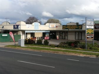 Variety Store  business for sale in Lavington - Image 2