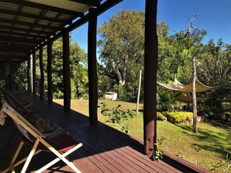70 Oakey Creek Road Cooktown QLD 4895 - Image 3