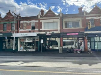Food, Beverage & Hospitality  business for sale in Fitzroy - Image 2