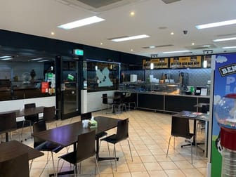 Restaurant  business for sale in Dandenong - Image 3