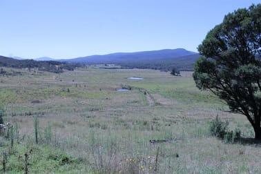 5 Silver Top Lane Braidwood NSW 2622 - Image 2