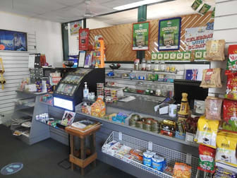Convenience Store  business for sale in Mount Larcom - Image 3