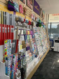 Newsagency  business for sale in Rowville - Image 3