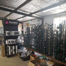 Industrial & Manufacturing  business for sale in Box Hill - Image 1