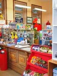 Shop & Retail  business for sale in Strahan - Image 2