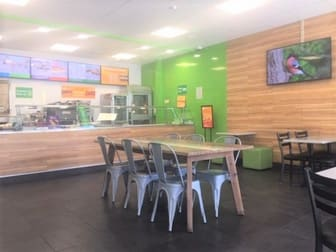 Takeaway Food  business for sale in Kincumber - Image 3