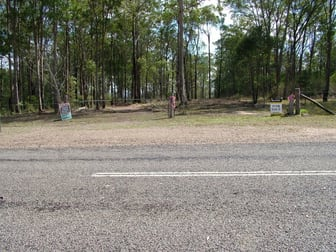 Lot 17 Langton Road Blackbutt QLD 4314 - Image 2