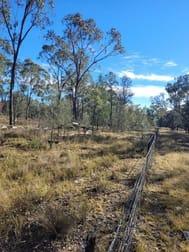 0 Toowoomba-Karara Road Leyburn QLD 4365 - Image 1