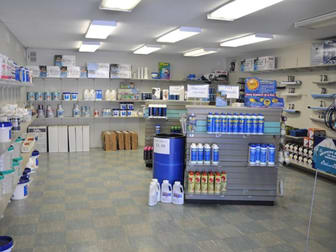 Pool & Water  business for sale in Melbourne - Image 3