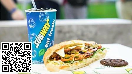 Food, Beverage & Hospitality  business for sale in St Kilda East - Image 3