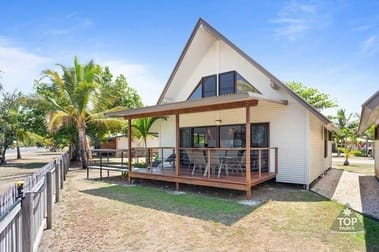 Caravan Park  business for sale in Cardwell - Image 3
