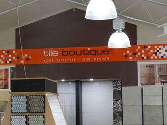 Homeware & Hardware  business for sale in Bunbury - Image 2