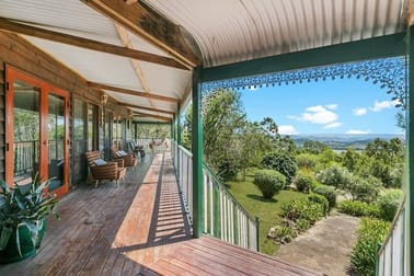 316 Flat Tops Road Dungog NSW 2420 - Image 2