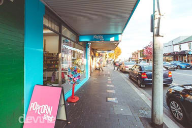 Retail  business for sale in North Hobart - Image 2