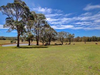 60 Aylmerton Rd Mittagong NSW 2575 - Image 2