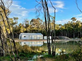 10 Redbank Road Pampoolah NSW 2430 - Image 1