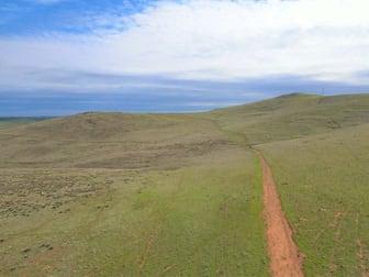 * Watts Range Road Gulnare SA 5471 - Image 1