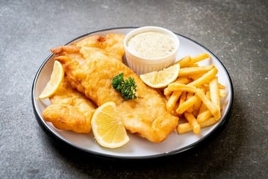 Food, Beverage & Hospitality  business for sale in Aspendale - Image 1