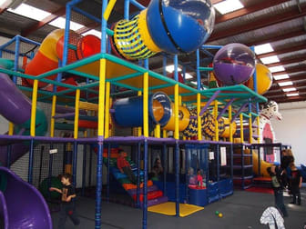 Amusements  business for sale in Sutherland - Image 1