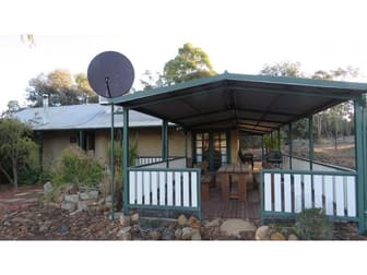 75 Mistletoe View Crossman WA 6390 - Image 2