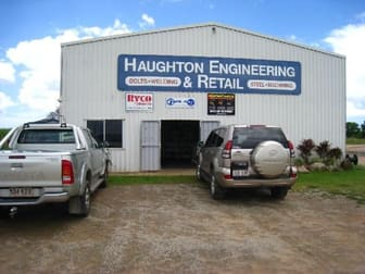 Accessories & Parts  business for sale in Horseshoe Lagoon - Image 1