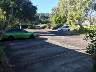 Motel  business for sale in Ballina - Image 3