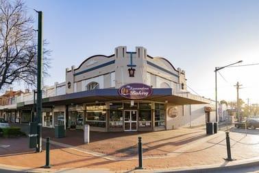 Food, Beverage & Hospitality  business for sale in Narrandera - Image 1