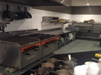 Food, Beverage & Hospitality  business for sale in Cremorne - Image 3