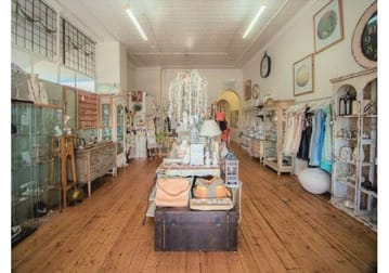 Retail  business for sale in Warrnambool - Image 2