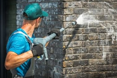 Cleaning Services  business for sale in Lanefield - Image 1
