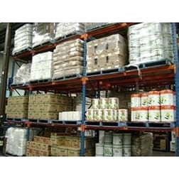 Wholesale  business for sale in Melbourne - Image 1