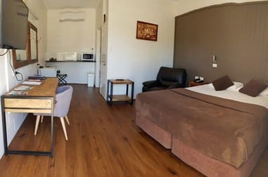 Motel  business for sale in Townsville City - Image 3