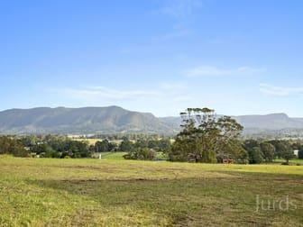 140 Mount Vincent Road Mulbring NSW 2323 - Image 1