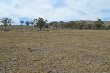 7448 Hume Hwy Coolac NSW 2727 - Image 1