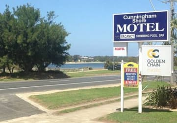 Accommodation & Tourism  business for sale in Lakes Entrance - Image 3