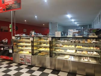 Cafe & Coffee Shop  business for sale in Central West NSW - Image 1