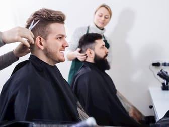 Hairdresser  business for sale in Sydney - Image 3