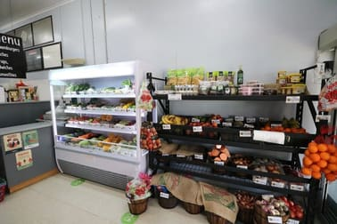 Food, Beverage & Hospitality  business for sale in St Arnaud - Image 2