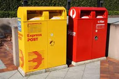 Post Offices  business for sale in Hawthorn - Image 1