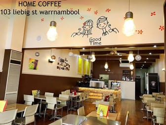 Cafe & Coffee Shop  business for sale in Warrnambool - Image 3