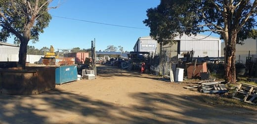 Industrial & Manufacturing  business for sale in Bairnsdale - Image 2