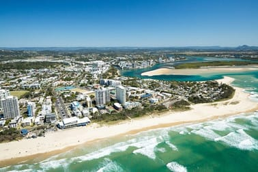 Takeaway Food  business for sale in Maroochydore - Image 2