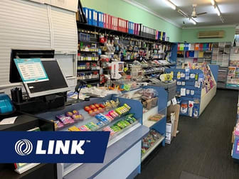 Clothing & Accessories  business for sale in Western Sydney NSW - Image 1