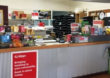 Post Offices  business for sale in Myponga - Image 2