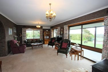 45 Coopers Road Foster VIC 3960 - Image 3