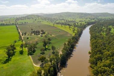 Murrawolga Oura Road Wagga Wagga NSW 2650 - Image 1