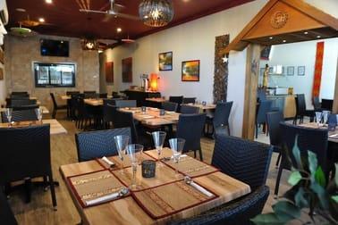Food, Beverage & Hospitality  business for sale in Bundaberg Central - Image 2